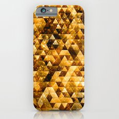 Good intentions iPhone 6s Slim Case