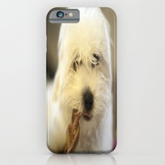 Moriarty & The Bully Stick Slim Case iPhone 6s