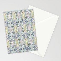 Ocean Migration Stationery Cards
