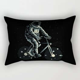 BIKESTELLAR Rectangular Pillow