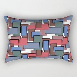 Order soft Rectangular Pillow