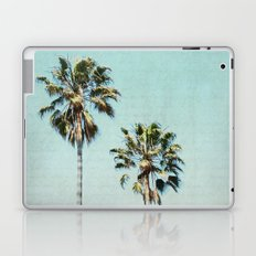 Two For the Sun Laptop & iPad Skin
