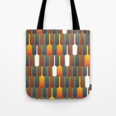 Abstract 23 Tote Bag