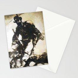 Alpino Stationery Cards