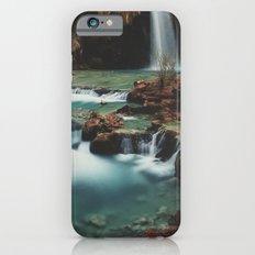 Havasu Falls Slim Case iPhone 6s