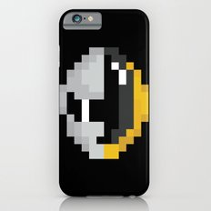 Daft Pixels Slim Case iPhone 6s