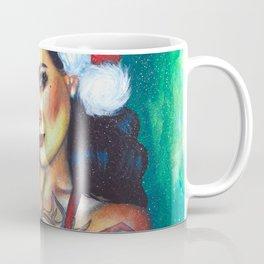 Christmas wish Coffee Mug