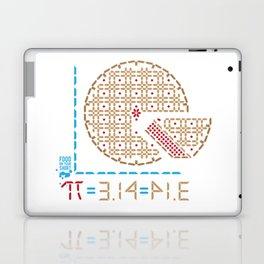 314 = PIE Laptop & iPad Skin