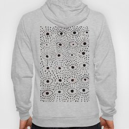 The way you look - destination route Hoody