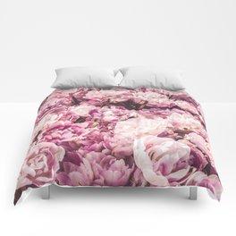 P.Rose-Mairy Comforters