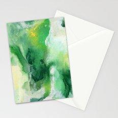 Naomi II Stationery Cards