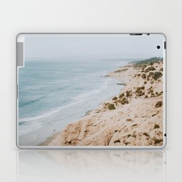 California Coast Laptop & iPad Skin