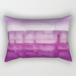 Color L I N E - T A I S I A Rectangular Pillow
