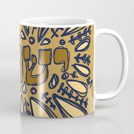 Yeshua Art Coffee Mug