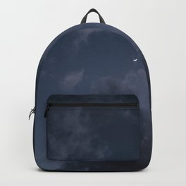 Hawaiian Moon II Backpack