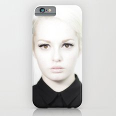 Twiggy iPhone 6s Slim Case