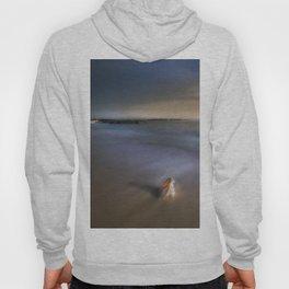 Faded Beach Hoody
