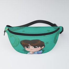 Jhope Fanny Pack