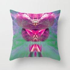 2011-09-22 20_17_14 Throw Pillow