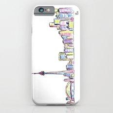 Toronto Slim Case iPhone 6s