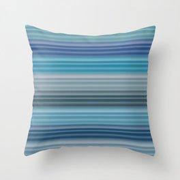 Modar Throw Pillow