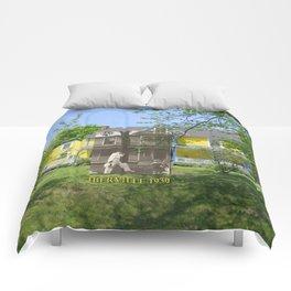 Iberville 1930 Comforters