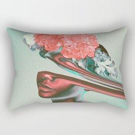 Lati Rectangular Pillow