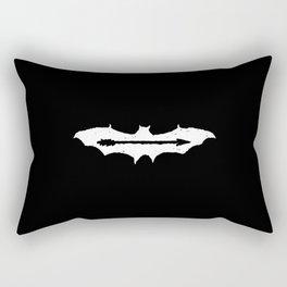 Kiroptera Rectangular Pillow