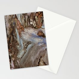 Watercourse Stationery Cards