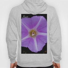 dune flower Hoody