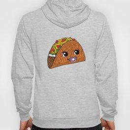Baby Taco Hoody