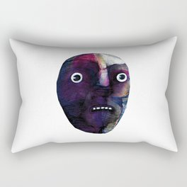 i Dol Rectangular Pillow