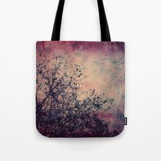 The human body is the best picture of the human soul 2 Tote Bag