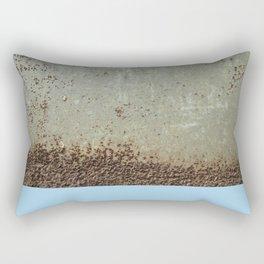 Shanghai 7992 (limited edition 28/30) Rectangular Pillow