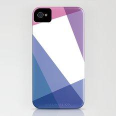 Fig. 003 Slim Case iPhone (4, 4s)
