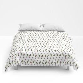 Good Kisser Comforters