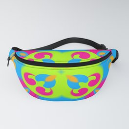 Chichi 17a Fanny Pack