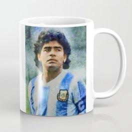 DIEGOL Coffee Mug