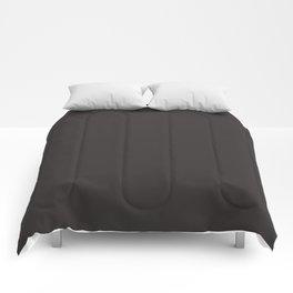 Seaside Stone Comforters