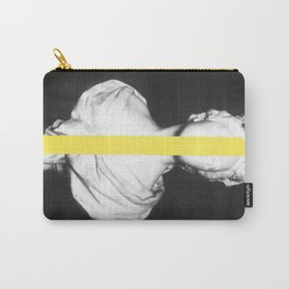 Corpsica 6 Carry-All Pouch