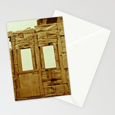 Athens Jewel Stationery Cards