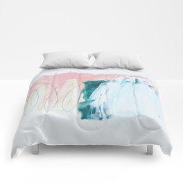 minimalism 10 Comforters