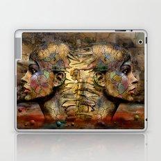 Source of Life Laptop & iPad Skin