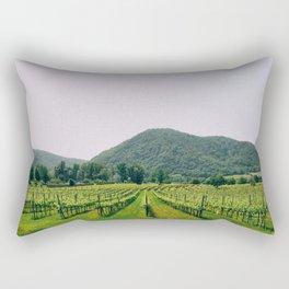 Dürnstein Rectangular Pillow