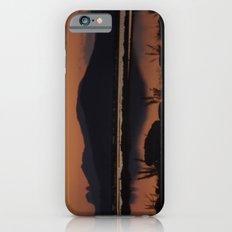 las salinas Slim Case iPhone 6s