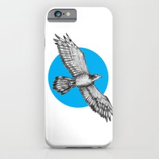 Flying Hawk iPhone 6s Slim Case