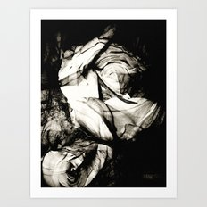 untitled_9 Art Print