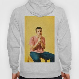 Rex Orange County - Best Friend Hoody