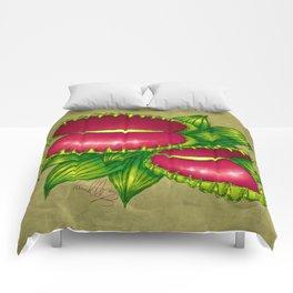 Chomp Comforters