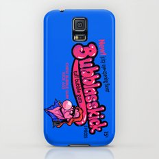 BUBBLASSKICK Galaxy S5 Slim Case